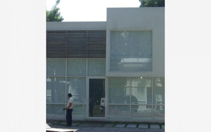 Foto de casa en venta en pivada de cananea, lomas de la selva norte, cuernavaca, morelos, 1944586 no 02