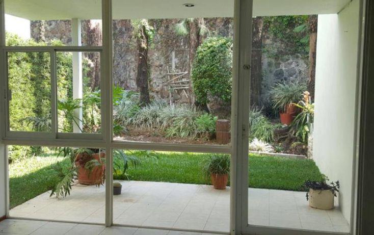 Foto de casa en venta en pivada de cananea, lomas de la selva norte, cuernavaca, morelos, 1944586 no 07