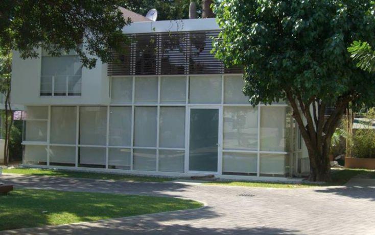 Foto de casa en venta en pivada de cananea, lomas de la selva norte, cuernavaca, morelos, 1944586 no 15