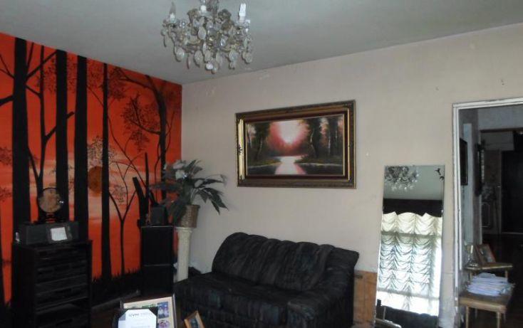 Foto de casa en venta en placeres 783, jardines del bosque norte, guadalajara, jalisco, 1903216 no 04
