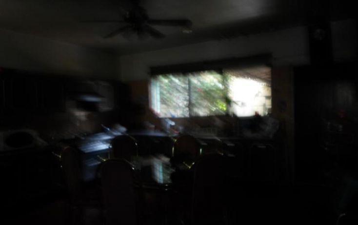 Foto de casa en venta en placeres 783, jardines del bosque norte, guadalajara, jalisco, 1903216 no 05