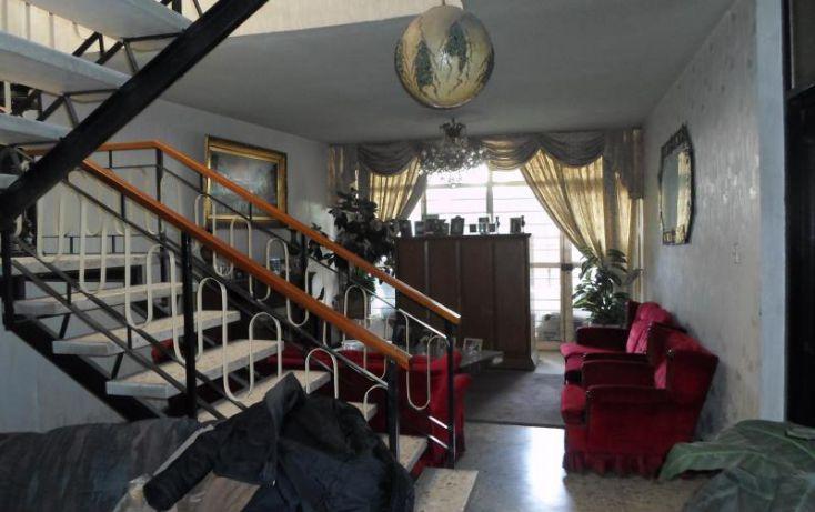 Foto de casa en venta en placeres 783, jardines del bosque norte, guadalajara, jalisco, 1903216 no 06