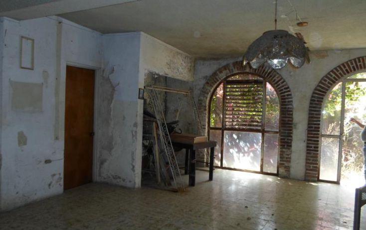 Foto de casa en venta en placeres 783, jardines del bosque norte, guadalajara, jalisco, 1903216 no 08
