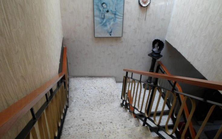 Foto de casa en venta en placeres 783, jardines del bosque norte, guadalajara, jalisco, 1903216 no 10