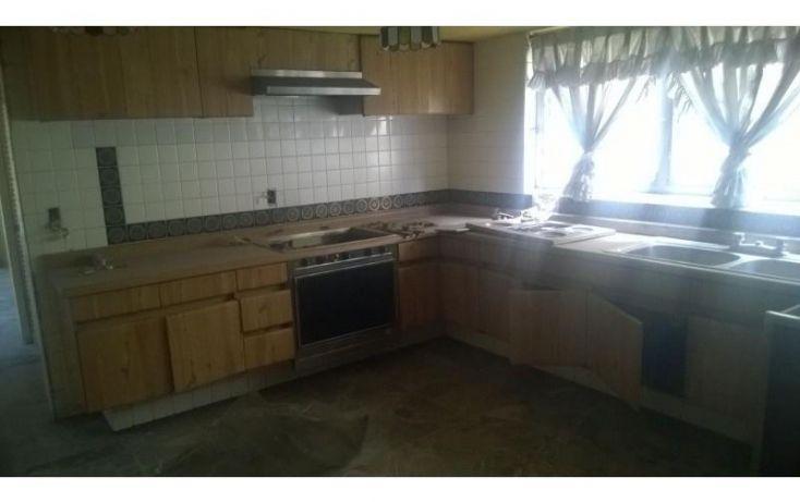 Foto de casa en venta en placeres 795, jardines del bosque norte, guadalajara, jalisco, 1933432 no 04