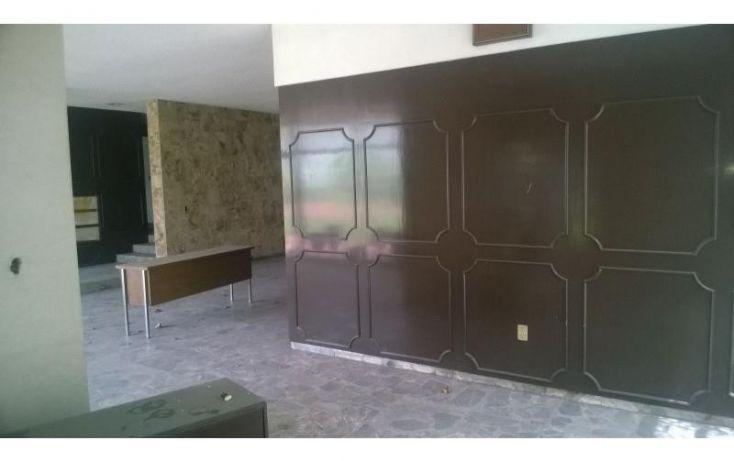 Foto de casa en venta en placeres 795, jardines del bosque norte, guadalajara, jalisco, 1933432 no 09
