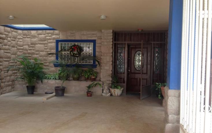 Foto de casa en venta en  , placido domingo, lerdo, durango, 779073 No. 01
