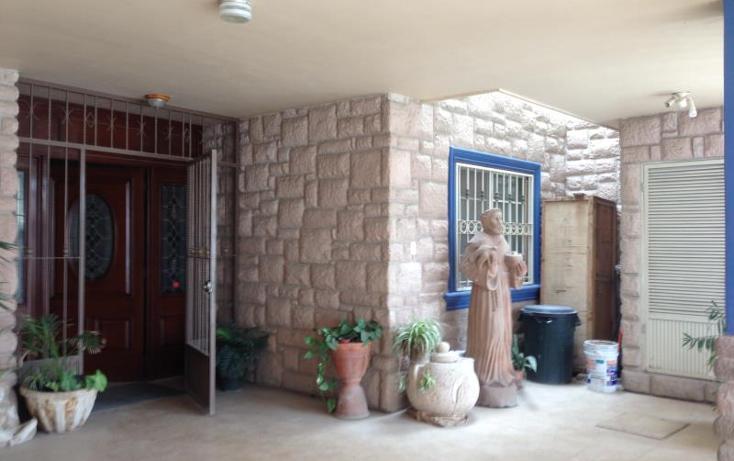 Foto de casa en venta en  , placido domingo, lerdo, durango, 779073 No. 02