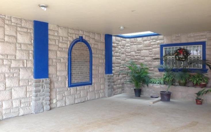 Foto de casa en venta en  , placido domingo, lerdo, durango, 779073 No. 03