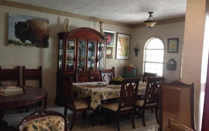 Foto de casa en venta en  , placido domingo, lerdo, durango, 779073 No. 05