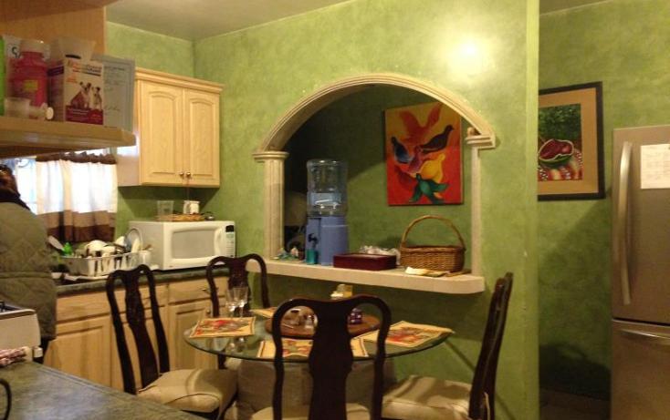 Foto de casa en venta en  , placido domingo, lerdo, durango, 779073 No. 06