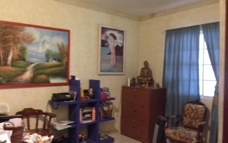 Foto de casa en venta en  , placido domingo, lerdo, durango, 779073 No. 07