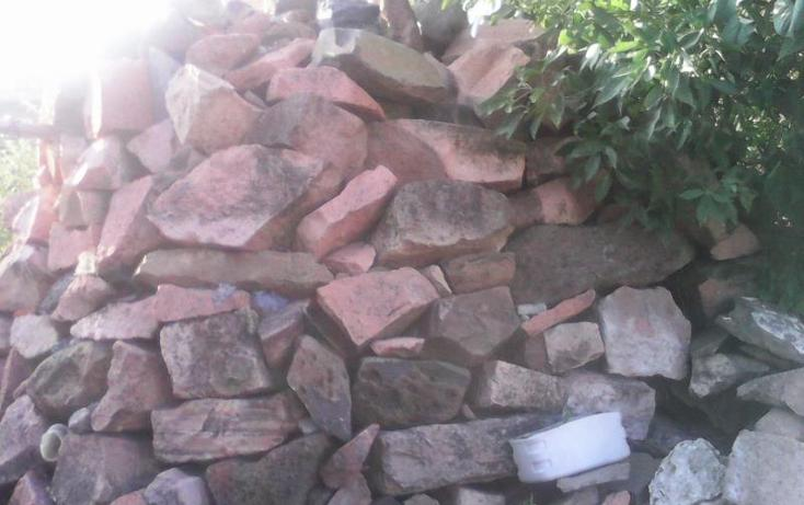 Foto de terreno habitacional en venta en plan ayala 0, lindavista, querétaro, querétaro, 1306267 No. 10