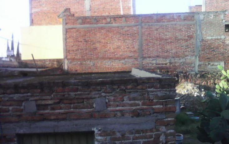 Foto de terreno habitacional en venta en plan ayala, lindavista, querétaro, querétaro, 1306267 no 02