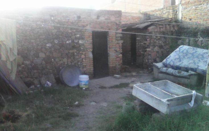 Foto de terreno habitacional en venta en plan ayala, lindavista, querétaro, querétaro, 1306267 no 06