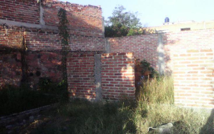 Foto de terreno habitacional en venta en plan ayala, lindavista, querétaro, querétaro, 1306267 no 08