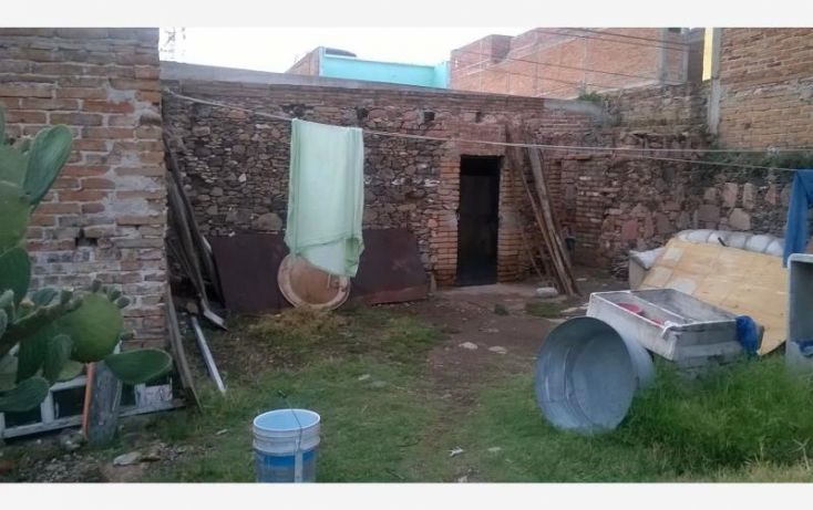 Foto de terreno habitacional en venta en plan ayala, lindavista, querétaro, querétaro, 1306267 no 13