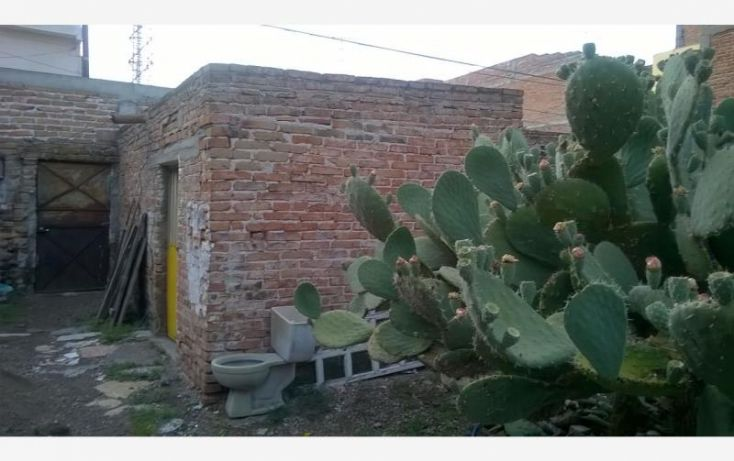 Foto de terreno habitacional en venta en plan ayala, lindavista, querétaro, querétaro, 1306267 no 14