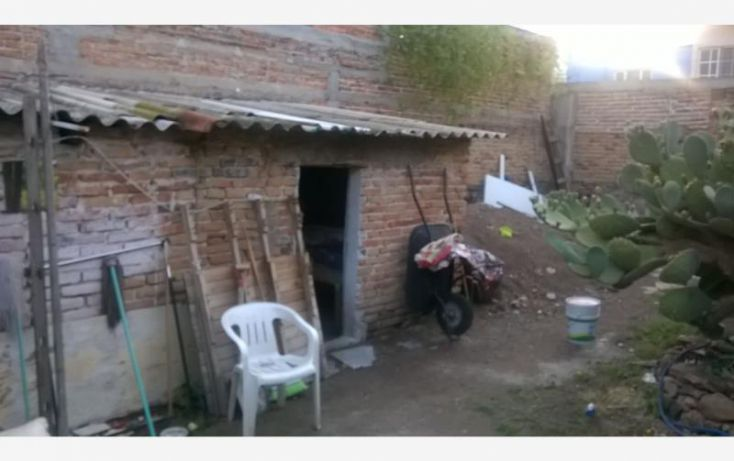 Foto de terreno habitacional en venta en plan ayala, lindavista, querétaro, querétaro, 1306267 no 15