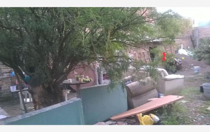 Foto de terreno habitacional en venta en plan ayala, lindavista, querétaro, querétaro, 1306267 no 20
