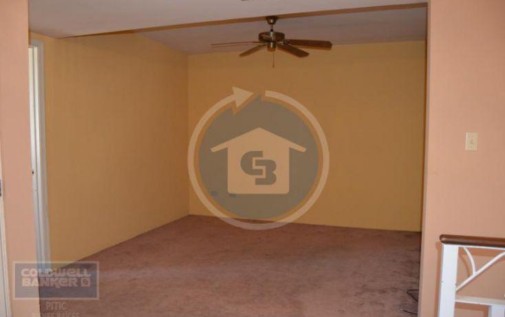 Foto de casa en venta en plan de agua prieta 47, misión del sol, hermosillo, sonora, 1968419 no 04