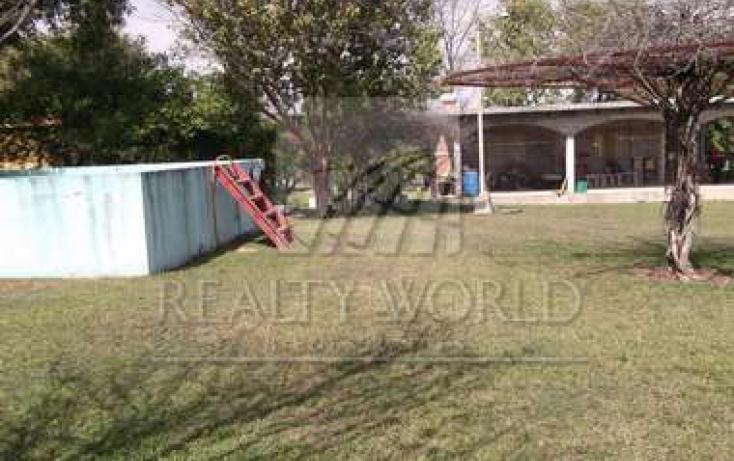 Foto de rancho en venta en plan de ayala 103, benito juárez centro, juárez, nuevo león, 351668 no 01
