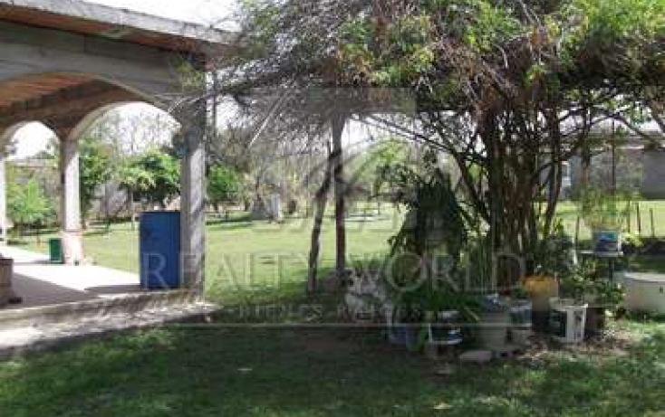 Foto de rancho en venta en plan de ayala 103, benito juárez centro, juárez, nuevo león, 351668 no 02