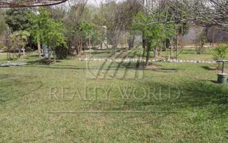 Foto de rancho en venta en plan de ayala 103, benito juárez centro, juárez, nuevo león, 351668 no 04