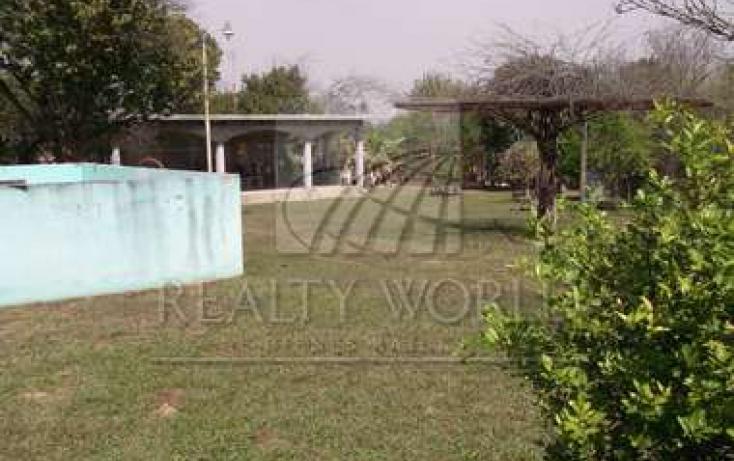 Foto de rancho en venta en plan de ayala 103, benito juárez centro, juárez, nuevo león, 351668 no 05