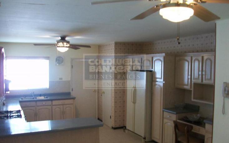 Foto de casa en venta en  4025, los nogales, juárez, chihuahua, 696617 No. 03