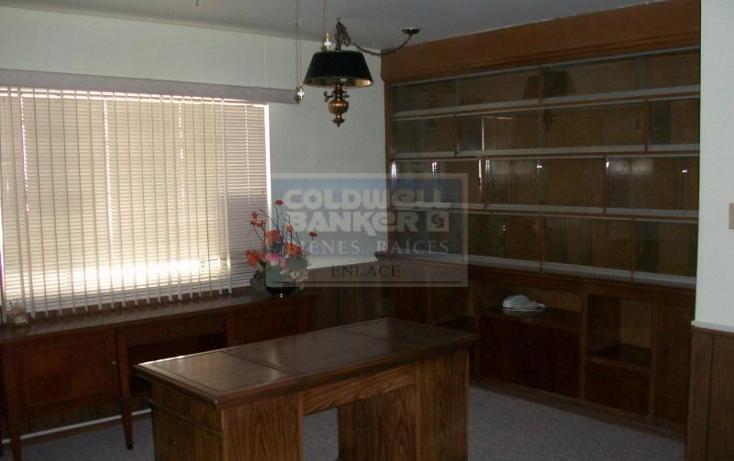 Foto de casa en venta en  4025, los nogales, juárez, chihuahua, 696617 No. 04