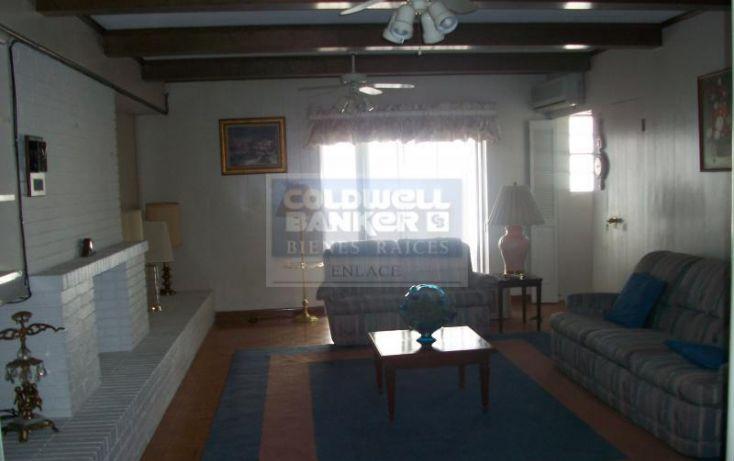 Foto de casa en venta en plan de ayala 4025, los nogales, juárez, chihuahua, 696617 no 05