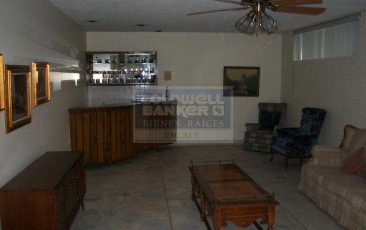 Foto de casa en venta en plan de ayala 4025, los nogales, juárez, chihuahua, 696617 no 06