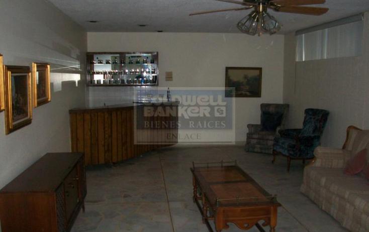 Foto de casa en venta en  4025, los nogales, juárez, chihuahua, 696617 No. 06