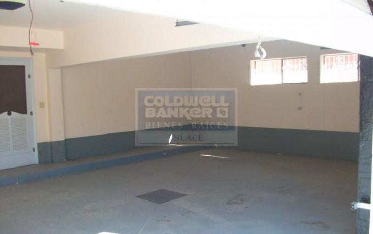 Foto de casa en venta en plan de ayala 4025, los nogales, juárez, chihuahua, 696617 no 07