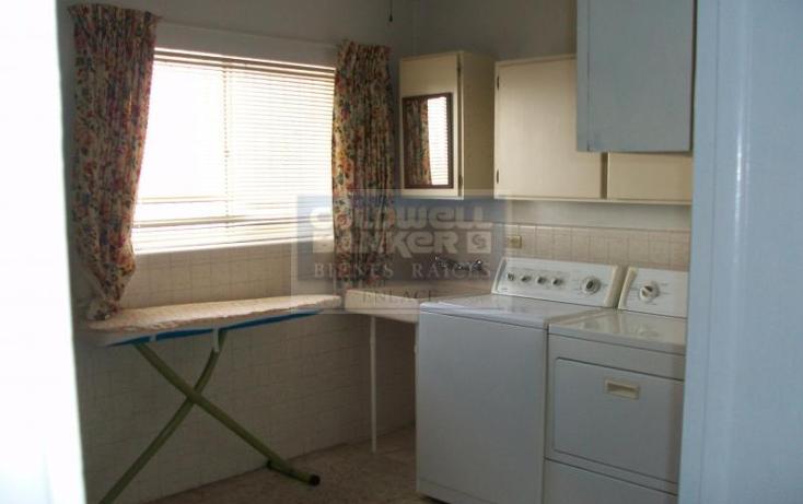 Foto de casa en venta en  4025, los nogales, juárez, chihuahua, 696617 No. 08