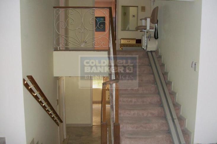 Foto de casa en venta en  4025, los nogales, juárez, chihuahua, 696617 No. 09