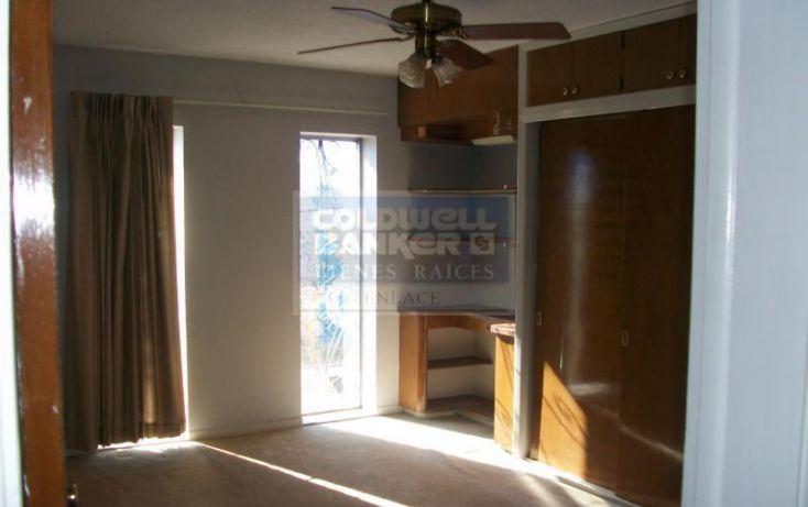 Foto de casa en venta en plan de ayala 4025, los nogales, juárez, chihuahua, 696617 no 10