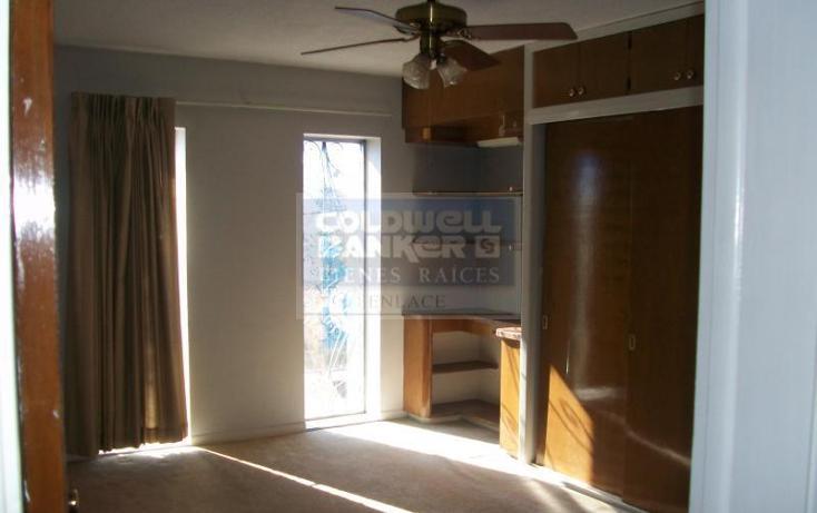 Foto de casa en venta en  4025, los nogales, juárez, chihuahua, 696617 No. 10