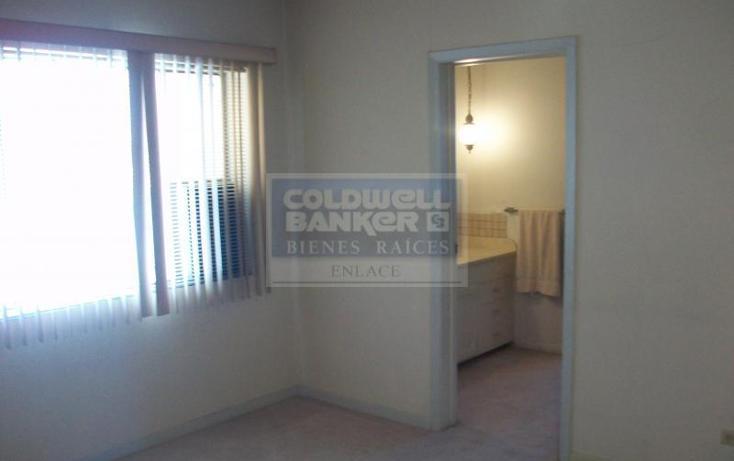 Foto de casa en venta en  4025, los nogales, juárez, chihuahua, 696617 No. 11