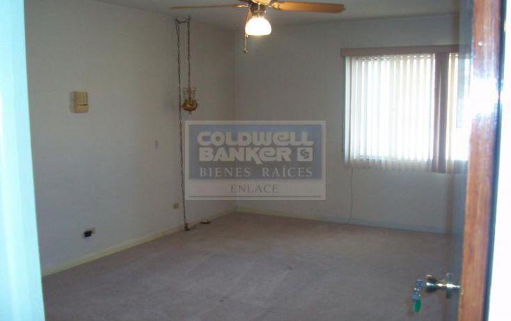 Foto de casa en venta en plan de ayala 4025, los nogales, juárez, chihuahua, 696617 no 12