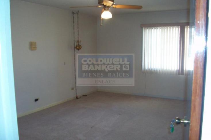 Foto de casa en venta en  4025, los nogales, juárez, chihuahua, 696617 No. 12