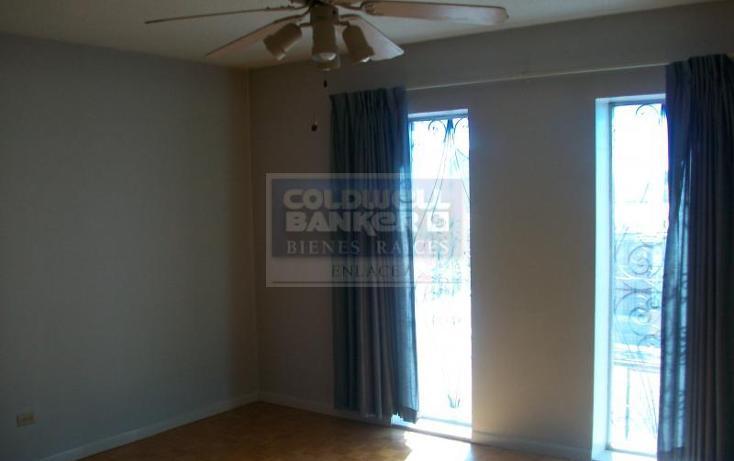 Foto de casa en venta en  4025, los nogales, juárez, chihuahua, 696617 No. 13
