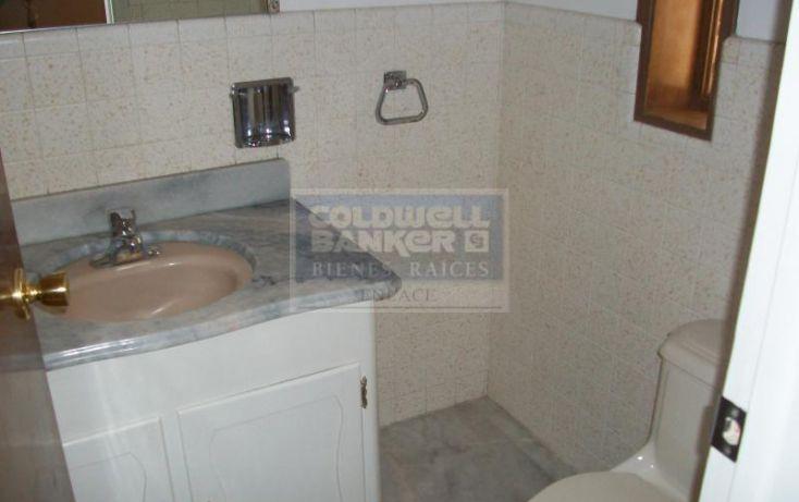 Foto de casa en venta en plan de ayala 4025, los nogales, juárez, chihuahua, 696617 no 14