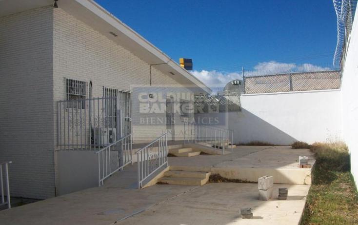 Foto de casa en venta en  4025, los nogales, juárez, chihuahua, 696617 No. 15