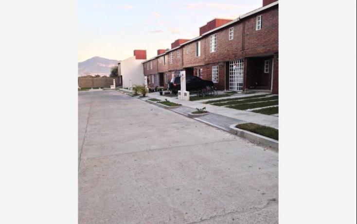 Foto de casa en venta en plan de ayala, asturias, tuxtla gutiérrez, chiapas, 495689 no 01