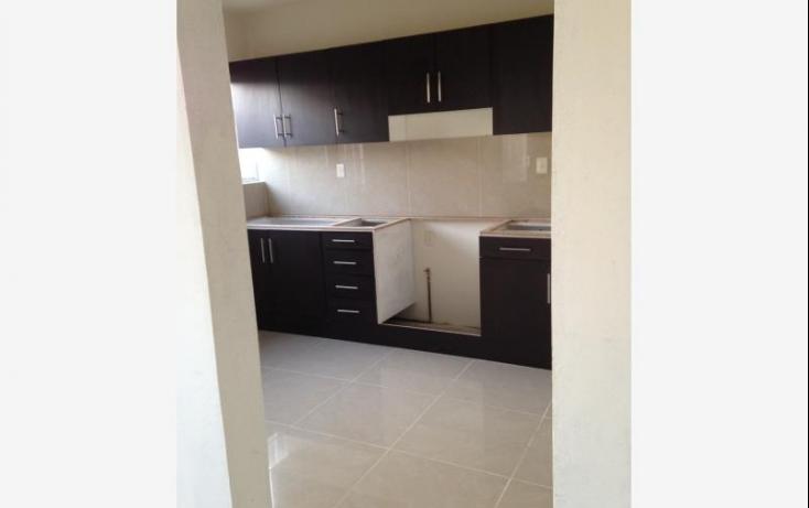 Foto de casa en venta en plan de ayala, asturias, tuxtla gutiérrez, chiapas, 495689 no 03