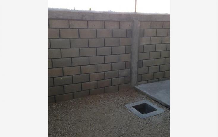 Foto de casa en venta en plan de ayala, asturias, tuxtla gutiérrez, chiapas, 495689 no 04