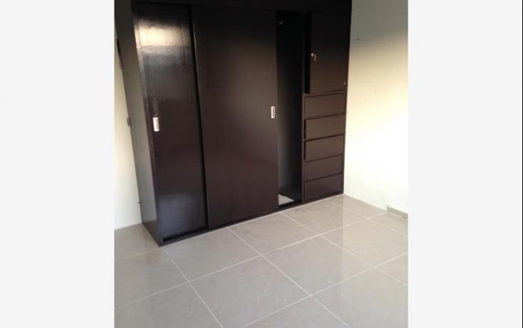 Foto de casa en venta en plan de ayala, asturias, tuxtla gutiérrez, chiapas, 495689 no 06