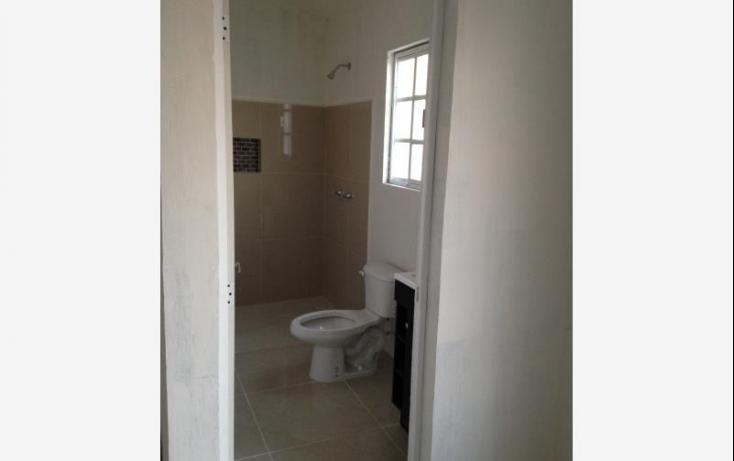 Foto de casa en venta en plan de ayala, asturias, tuxtla gutiérrez, chiapas, 495689 no 08